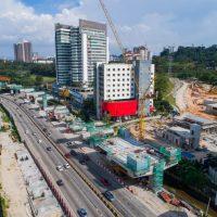 MRT-Corp-SSP-Line-November-Jalan-Kuala-Selangor-Sri-Damansara-1-700x450