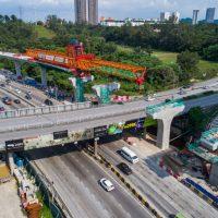 MRT-Corp-SSP-Line-November-Jalan-Kuala-Selangor-Sri-Damansara-2-700x450