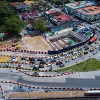 MRT-Corp-SSP-Line-November-Jalan-Sultan-Azlan-Shah-ES1-North-Portal-1-1-700x450