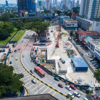 MRT-Corp-SSP-Line-November-Jalan-Sultan-Azlan-Shah-Sentul-West-1-700x450