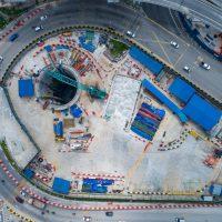 MRT-Corp-SSP-Line-November-Kampung-Pandan-Roundabout-Intervention-Shaft-2-1-700x450