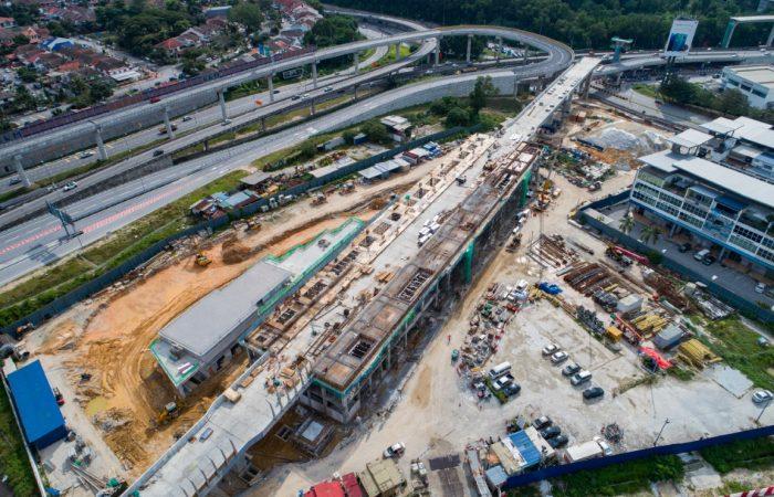 MRT-Corp-SSP-Line-November-Persiaran-Dagang-Sri-Damansara-1-700x450