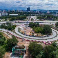MRT-Corp-SSP-Line-November-Putrajaya-Cyberjaya-Expressway-1-700x450