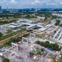MRT-Corp-SSP-Line-November-Putrajaya-Sentral-1-700x450