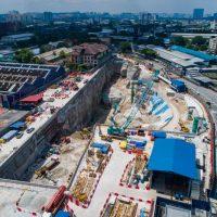 MRT-Corp-SSP-Line-October-2018-Jalan-Chan-Sow-Lin-Chan-Sow-Lin-1-700x450