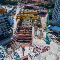 MRT-Corp-SSP-Line-October-2018-Jalan-Conlay-Conlay-1-700x450