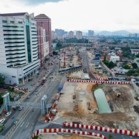 MRT-Corp-SSP-Line-October-2018-Jalan-Ipoh-1-700x450