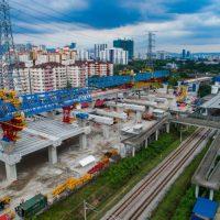 MRT-Corp-SSP-Line-October-2018-Jalan-Kampung-Batu-Kampung-Batu-1-700x450