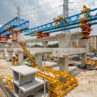 MRT-Corp-SSP-Line-October-2018-Jalan-Kampung-Batu-Kampung-Batu-2-700x450