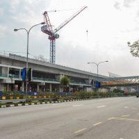 MRT-Corp-SSP-Line-October-2018-Jalan-Kepong-Kepong-Baru-1-700x450