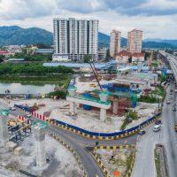 MRT-Corp-SSP-Line-October-2018-Jalan-Kepong-Kepong-Sentral-1-700x450