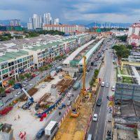 MRT-Corp-SSP-Line-October-2018-Jalan-Kepong-Metro-Prima-1-700x450
