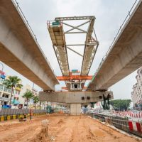 MRT-Corp-SSP-Line-October-2018-Jalan-Kepong-Metro-Prima-2-700x450