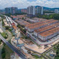 MRT-Corp-SSP-Line-October-2018-Jalan-Kuala-Selangor-Damansara-Damai-1-700x450