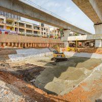 MRT-Corp-SSP-Line-October-2018-Jalan-Kuala-Selangor-Damansara-Damai-2-700x450