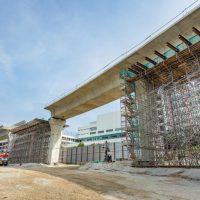 MRT-Corp-SSP-Line-October-2018-Jalan-Kuala-Selangor-IGB-International-School-1-700x450
