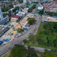 MRT-Corp-SSP-Line-October-2018-Jalan-Sultan-Azlan-Shah-Sentul-West-1-700x450
