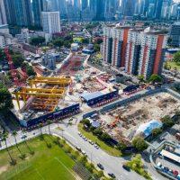 MRT-Corp-SSP-Line-October-2018-Jalan-Tun-Razak-IVS1-1-700x450