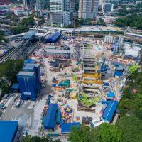 MRT-Corp-SSP-Line-October-2018-Jalan-Tun-Razak-Titiwangsa-1-700x450