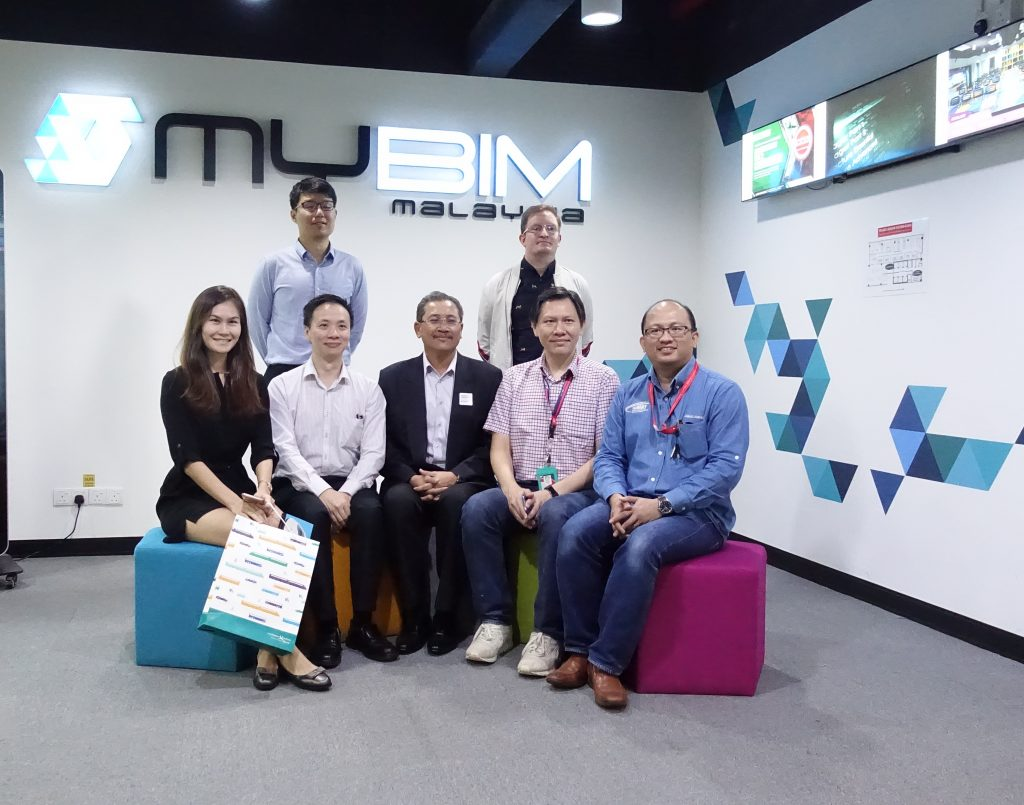 MRT-Corp-Events-February-2019-BIM-STUDY-VISIT-BY-LAND-TRANSPORT-AUTHORITY-OF-SINGAPORE-3-e1551168135222-1024x805