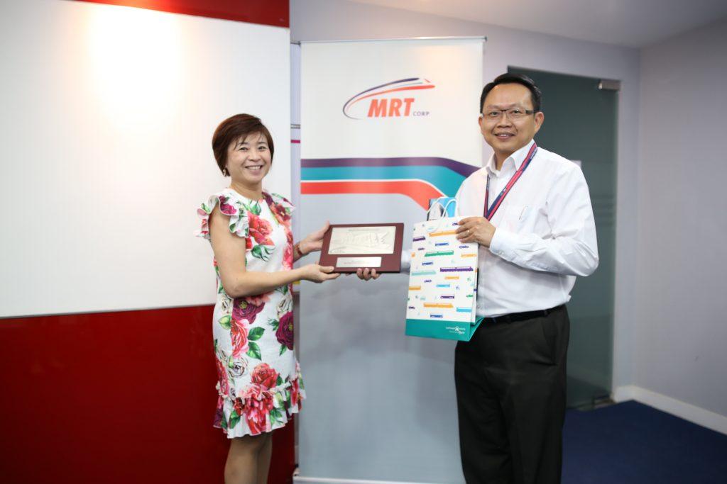 MRT-Corp-Events-February-2019-BIM-STUDY-VISIT-BY-LAND-TRANSPORT-AUTHORITY-OF-SINGAPORE-5-1024x683