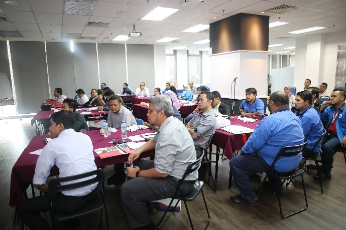 MRT-Corp-Events-January-2019-TNB-DELEGATION-VISITS-MRT-CORP-1