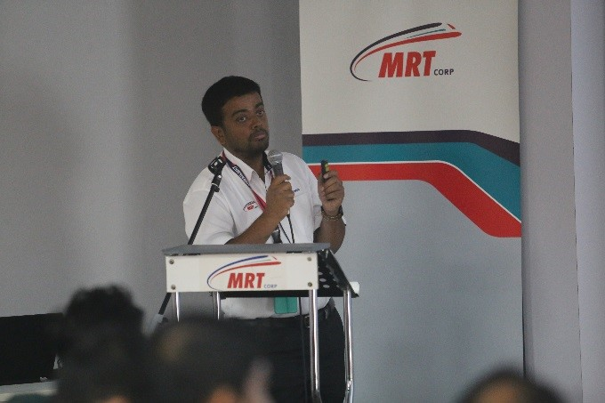 MRT-Corp-Events-January-2019-TNB-DELEGATION-VISITS-MRT-CORP-2