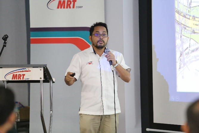 MRT-Corp-Events-January-2019-TNB-DELEGATION-VISITS-MRT-CORP-4