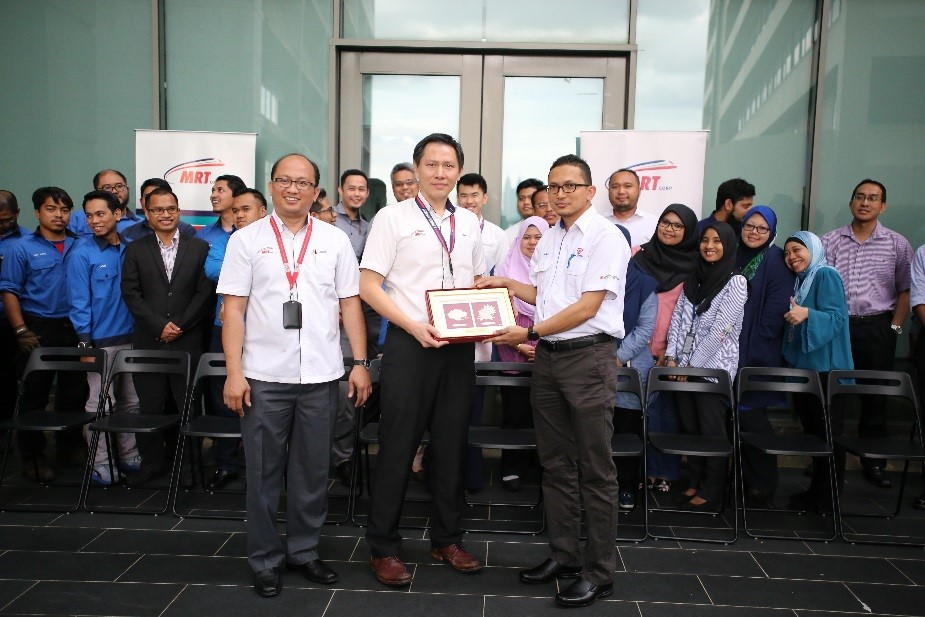 MRT-Corp-Events-January-2019-TNB-DELEGATION-VISITS-MRT-CORP-6
