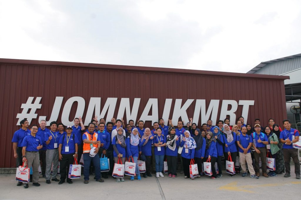 MRT-Corp-Events-February-2019-VISIT-BY-URBAN-GEOLOGY-2019-WORKSHOP-DELEGATES-1-1024x683