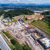 MRT-Corp-SSP-Line-December-Jalan-Putra-Permai-Taman-Universiti-1-700x450