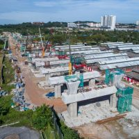 MRT-Corp-SSP-Line-December-Jalan-UPM-UPM-1-700x450
