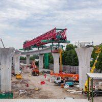 MRT-Corp-SSP-Line-December-Putrajaya-Sentral-2-700x450