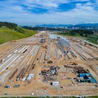 MRT-Corp-SSP-Line-December-Serdang-Depot-1-700x450