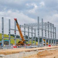 MRT-Corp-SSP-Line-December-Serdang-Depot-2-700x450
