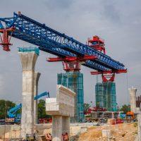 MRT-Corp-SSP-Line-December-Taman-Putra-Permai-2-700x450