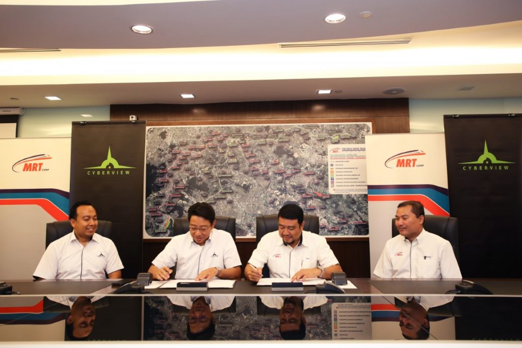 MRT-Corp-Events-April-2019-MRT-CORP-CYBERVIEW-SIGN-AGREEMENT-FOR-MRT-STATION-IN-CYBERJAYA-CITY-CENTRE-1-1024x683