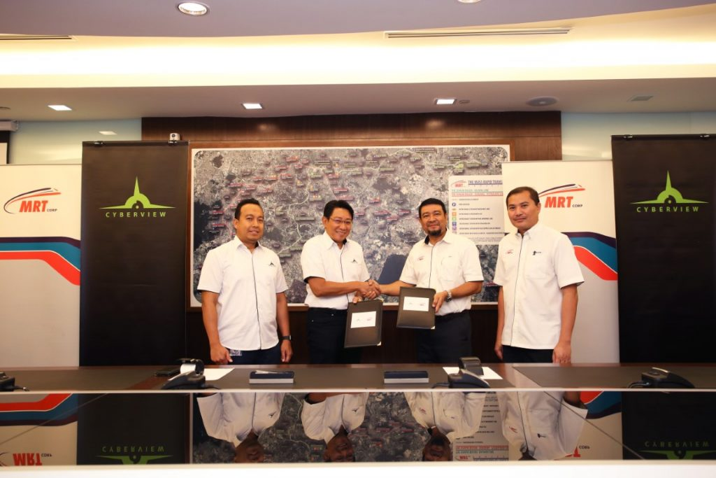 MRT-Corp-Events-April-2019-MRT-CORP-CYBERVIEW-SIGN-AGREEMENT-FOR-MRT-STATION-IN-CYBERJAYA-CITY-CENTRE-2-1024x683