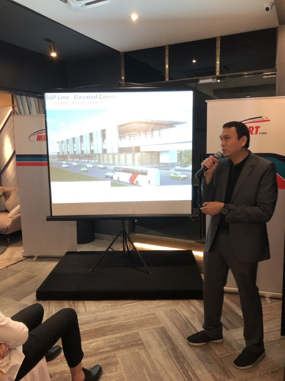 MRT-Corp-Events-April-2019-MRT-PROJECT-TALK-FOR-CHIN-HIN-PROPERTY-DEVELOPMENT-1