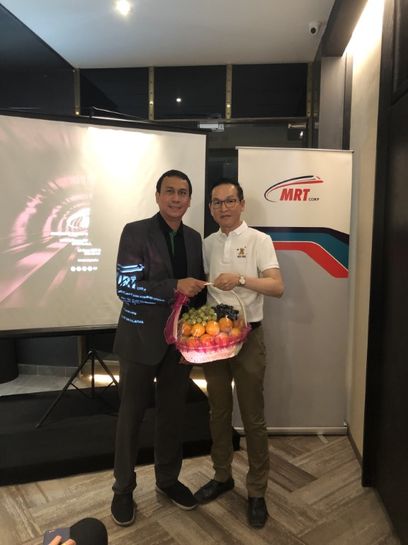 MRT-Corp-Events-April-2019-MRT-PROJECT-TALK-FOR-CHIN-HIN-PROPERTY-DEVELOPMENT-3
