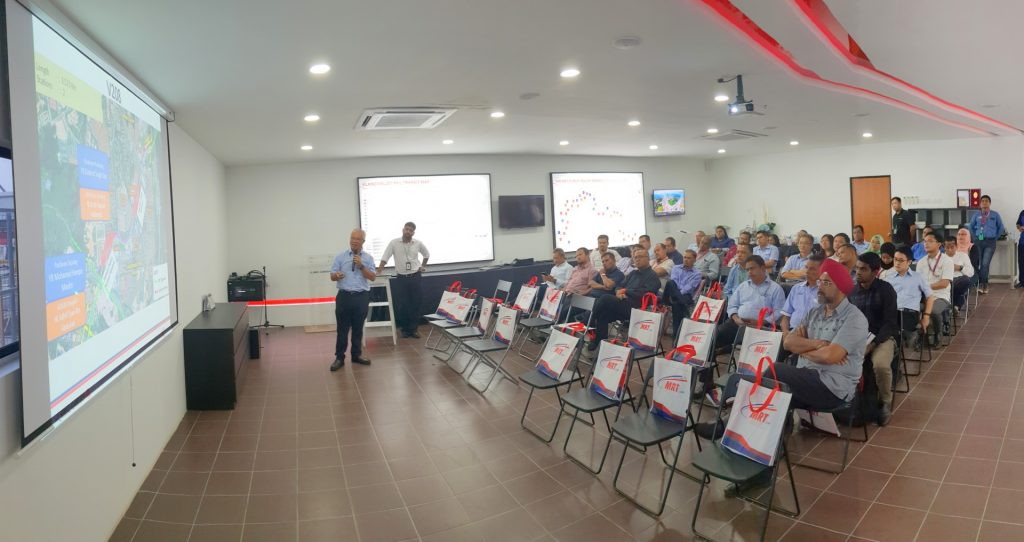 MRT-Corp-Events-April-2019-Third-Briefing-Session-for-MPs-ADUNs-and-Local-Councillors-1-1-Large-1024x542