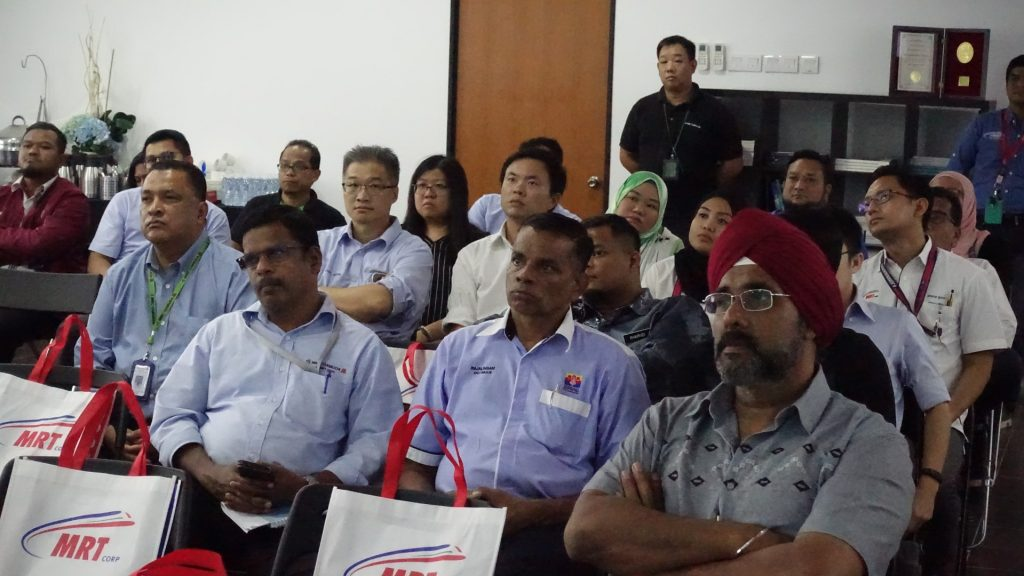MRT-Corp-Events-April-2019-Third-Briefing-Session-for-MPs-ADUNs-and-Local-Councillors-1-2-Large-1024x576