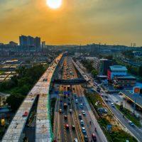 MRT-Corp-SSP-Line-April-Jalan-Kuala-Selangor-Sri-Damansara-West-1-700x450