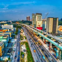 MRT-Corp-SSP-Line-April-Jalan-Kuala-Selangor-Sri-Damansara-West-2-700x450