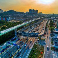 MRT-Corp-SSP-Line-April-Jalan-Kuala-Selangor-Sri-Damansara-West-3-700x450