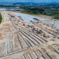 MRT-Corp-SSP-Line-January-Serdang-Depot-2-700x450