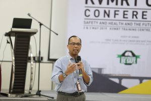 MRT-Corp-Events-May-2019-KVMRT-Occupational-Safety-and-Health-4-300x200