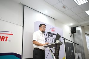 MRT-Corp-Events-May-2019-KVMRT-Occupational-Safety-and-Health-Conference-2019-1-300x200