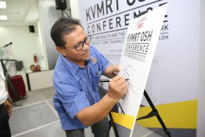 MRT-Corp-Events-May-2019-KVMRT-Occupational-Safety-and-Health-Conference-2019-2-300x200
