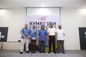 MRT-Corp-Events-May-2019-KVMRT-Occupational-Safety-and-Health-Conference-2019-3-300x200
